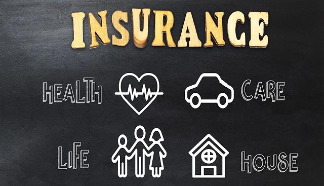 Bảo hiểm nhân thọ được chi trả thế nào 3