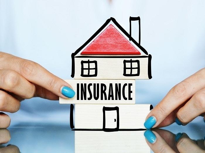 Bảo hiểm nhân thọ là gì? Hiểu đúng để đảm bảo quyền lợi 2