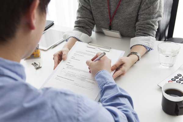 Có nên mua bảo hiểm nhân thọ không? BHNT có thực sự tốt? 3