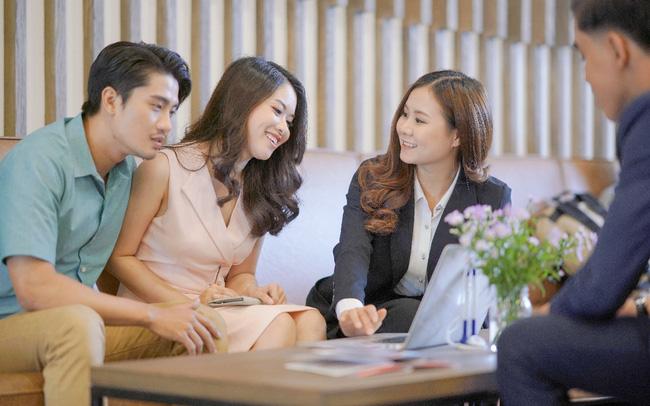 Vai trò và ý nghĩa của bảo hiểm nhân thọ đối với cuộc sống 2