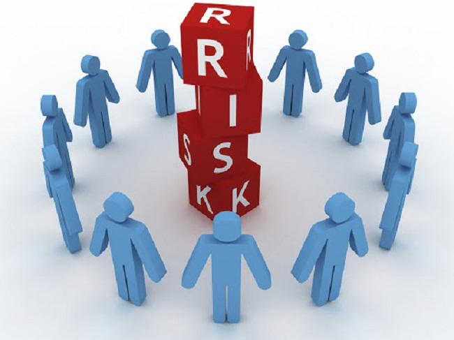 Vai trò và ý nghĩa của bảo hiểm nhân thọ đối với cuộc sống 4