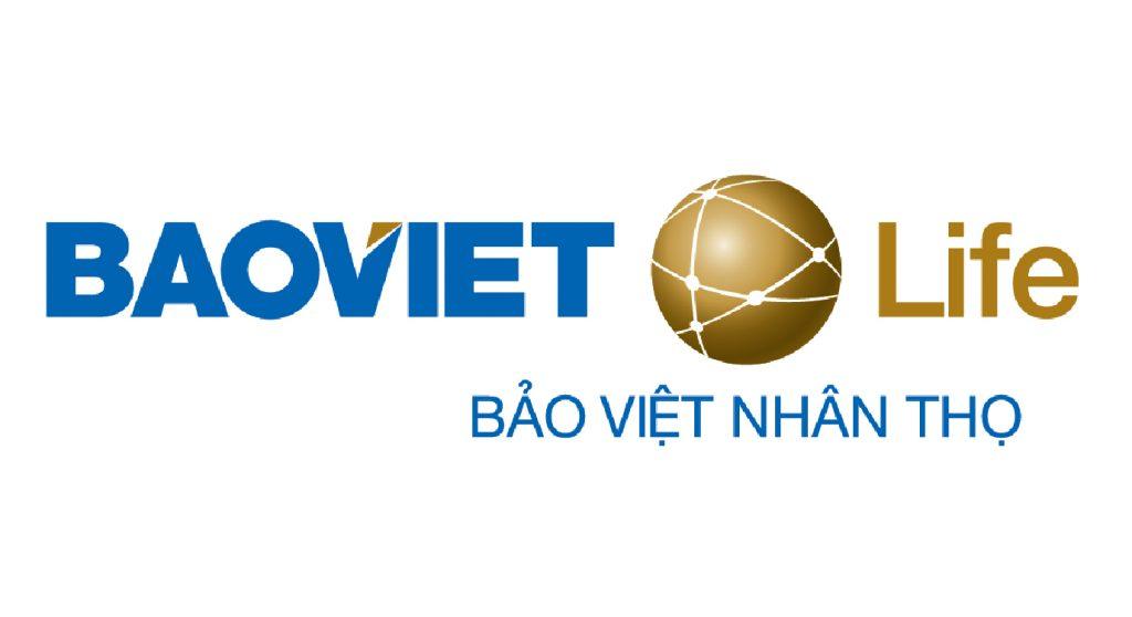 bao-hiem-nhan-tho-viet-nam