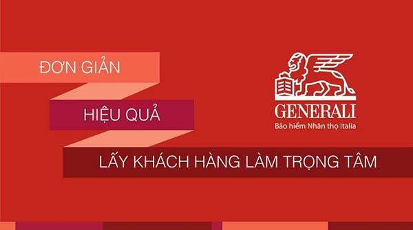 bao-hiem-nhan-tho-generali-co-tot-khong