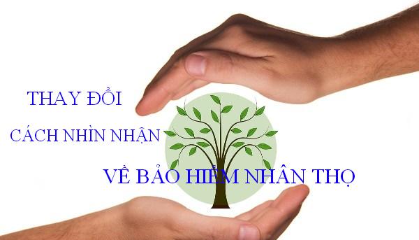 co-nen-mua-bao-hiem-nhan-tho