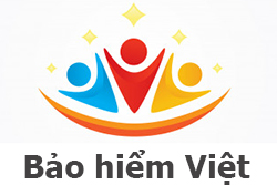 Bảo hiểm Việt