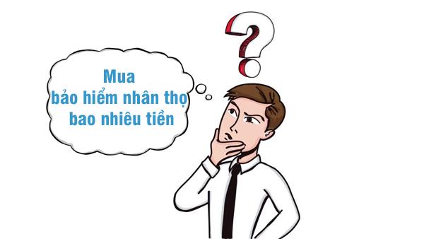 khong-co-tien-dong-bao-hiem-nhan-tho