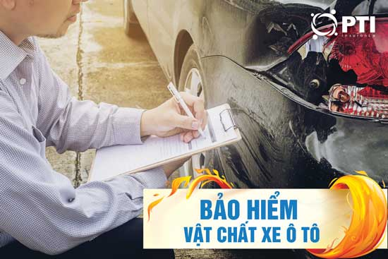 bao-hiem-vat-chat-xe-o-to-la-gi