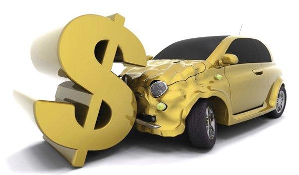 Bảo hiểm 2 chiều xe ô tô là gì?