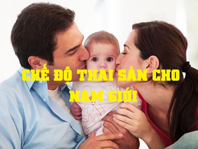 che-do-thai-san-cho-nam-gioi-khi-vo-sinh-con