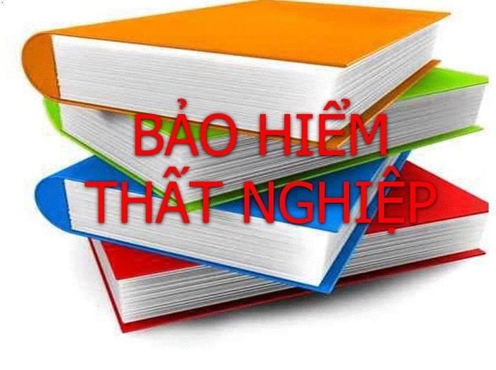 bao-hiem-that-nghiep-7