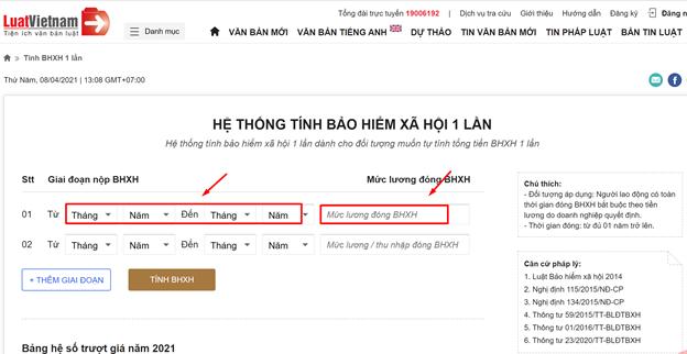 he-thong-tinh-bhxh-1-lan