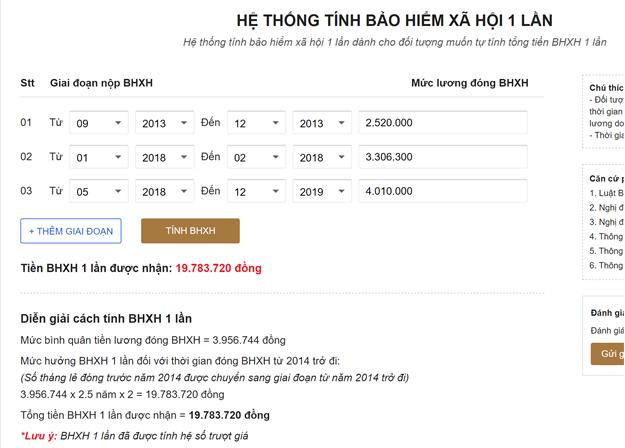 he-thong-tinh-bhxh-1-lan-5