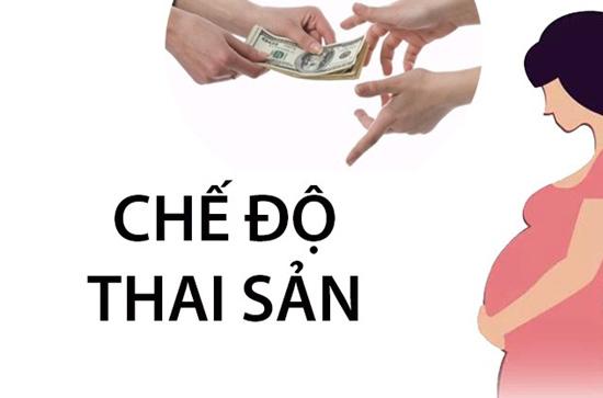 bao-hiem-thai-san-chi-tra-nhu-the-nao-3