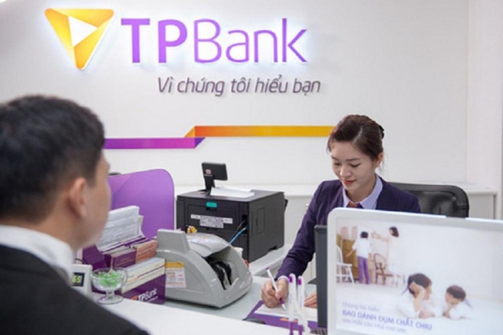 tp-bank